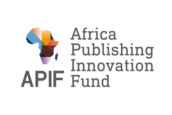 Hundreds pitch ideas to IPA to confront Africa's remote education challenges