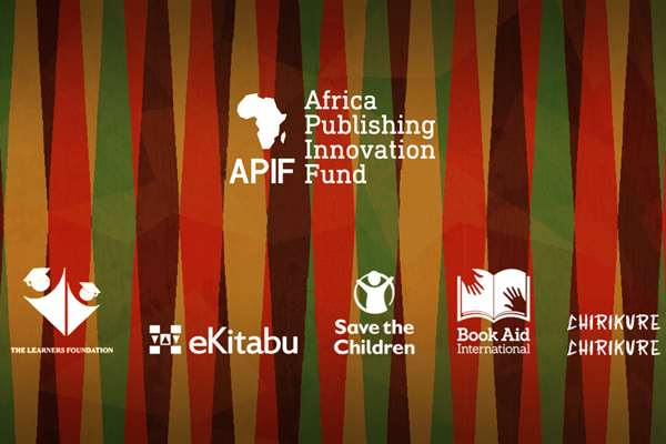 APIF to help improve access to education, books, and literacy skills for 11 million young Africans in 2021