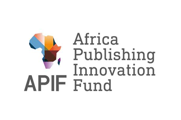 IPA calls for project proposals to tackle Africa's remote learning challenges in 2021-2022